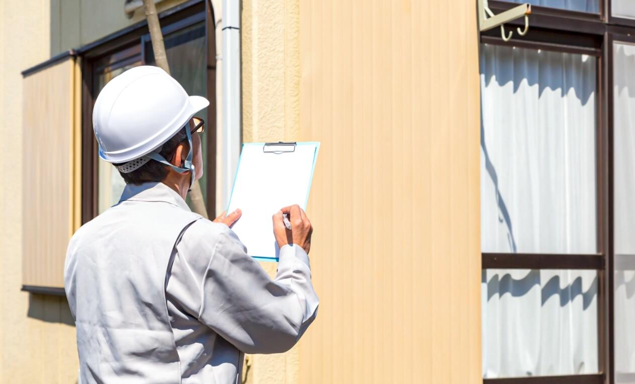 施工前、施工中、施工後も、丁寧で親切な対応を重視。